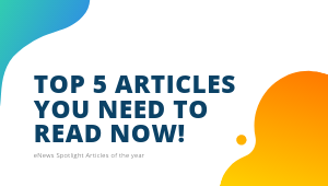 top5articles2019-email