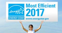 Energy Star and Encentiv Energy