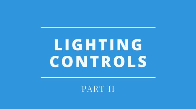 2019-07POSTLightingControlsPart2
