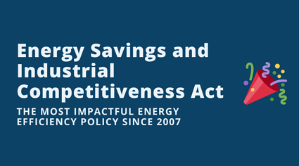2020-02-POST-EnergySavingsandIndustrialCompetitivenessAct