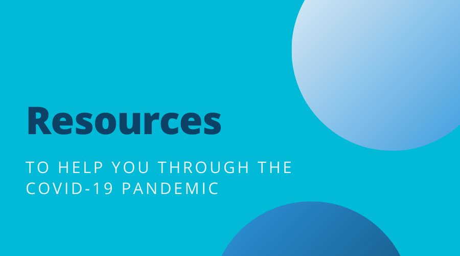 2020-04-resources-help-through-pandemic-post