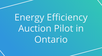 2021-05-Newsletter-Post-Ontario