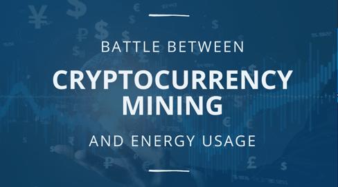 2021-07-Newsletter-Post-Crypto-Energy