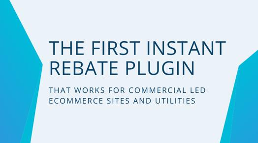 2021-08-Newsletter-ecommerce-plugin