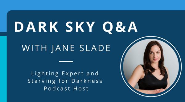 2021-09-Newsletter-Post-Jane-Slade