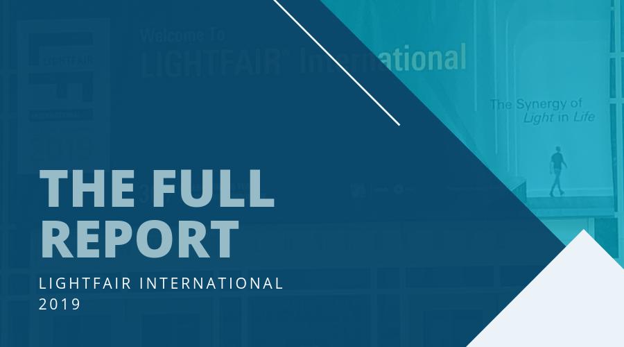 Full Report LFI 2019